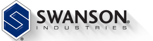 Swanson Industries