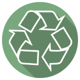 Recyling Icon