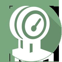 KAMAT Icon