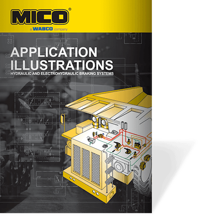 MICO Application Catalog