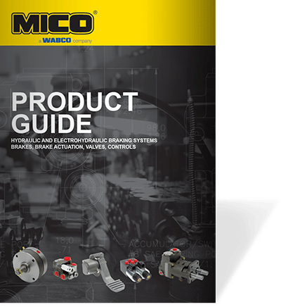 MICO Product Guide-download