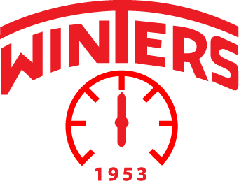 winters-new-logo